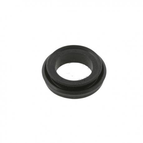 Rubber for Manual piston Brake CRG, mondokart, kart, kart