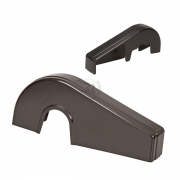Kettenschutz Schnellspanner (Kunststoff nur), MONDOKART, kart
