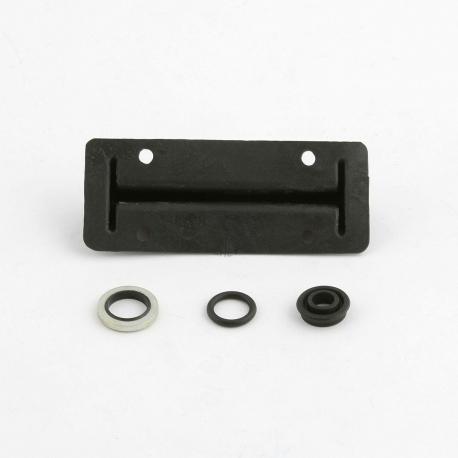 hand pump repair kit RR KB078, mondokart, kart, kart store