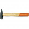 Beta Werkzeuge 1370 - Metal Hammer 400 Gramm, MONDOKART, kart