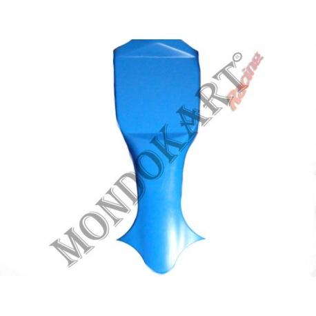 Musetto portanumero TopKart Mini 60, MONDOKART, kart, go kart