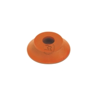 Rubber anti-vibration 8mm