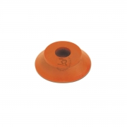 Caoutchouc silencieux anti-vibration 8 mm, MONDOKART, kart, go