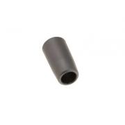 Anti-Vibrationshülse PVC für Seitenabweiser OTK Tonykart