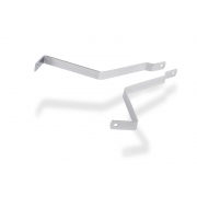 Bracket (single) for number plate M6 TonyKart OTK, MONDOKART