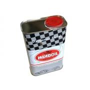 Wladoil Racing K 2t NEU! - Motor Rizinusöl, MONDOKART, kart, go