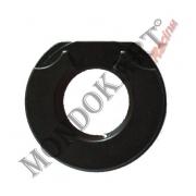Starter ring gear locking Tool, MONDOKART, Extraction Tools
