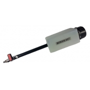 Bremsentlüftungsgerät Standard-Mondokart Racing, MONDOKART