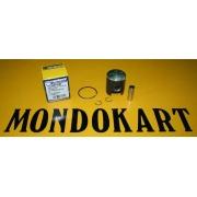 Meteor Piston for 60cc (Universal) RACING version!!, MONDOKART