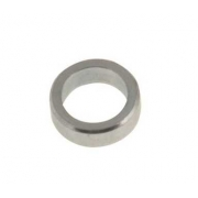 Washer Ø 10 x 4.5 mm for bushing HST Ø 22-10 mm OTK Tonykart