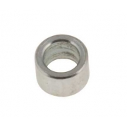 Washer Ø 8 x 7 mm for bushing Ø 22-8 mm OTK Tonykart, MONDOKART