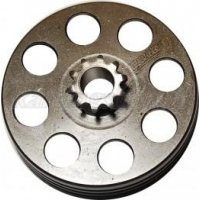 Clutch Drum Sprocket Comer KWE 60