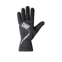 Rain Glove K OMP