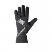 Rain Glove K OMP, MONDOKART, Rain Racewear