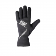 Rain Glove K OMP, MONDOKART