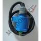Coil selettra Mini 60cc Blue (from 2010 onwards), mondokart