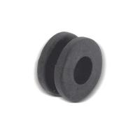 Rubber for nose panel FP7 BURU CRG KG