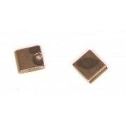 Gatillo inferior caja de cambios TM (DESMO), MONDOKART, kart