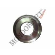 Colector Aspiracion Carburateur PHBN 14 60cc Baby, MONDOKART