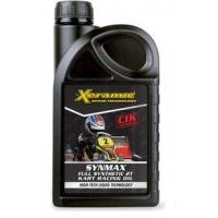Xeramic Synmax - Olio miscela motore sintetico