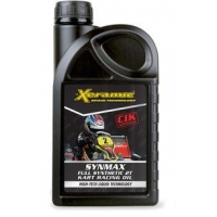 Xeramic Synmax - synthetic engine oil