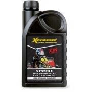 Aceite Mezcla - Xeramic Synmax, MONDOKART, kart, go kart