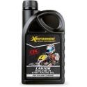 Xeramic Castor - engine castor oil, mondokart, kart, kart