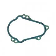 Seals gearbox cover Modena KK1 MKZ, MONDOKART, Seals & Oring KK1