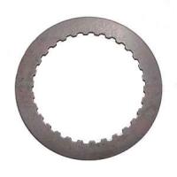 Disco frizione in acciaio Modena KK1 MKZ