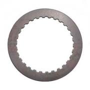 Disco frizione in acciaio Modena KK1 MKZ, MONDOKART, Frizione