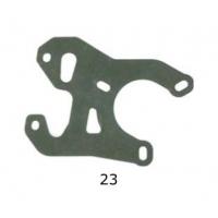 Caliper support plate V99 CRG