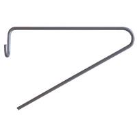 Safety Pin Front CRG V05 / V04
