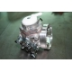 Molla richiamo gas carburatori membrane (IBEA, TRYTON