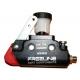 Brake Pump Complete 22SR LDI BirelArt Black, mondokart, kart