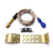 Sensore velocità New Alfano, MONDOKART, Accessori Alfano
