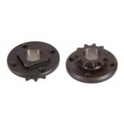 Pignone per Iame X30 / Reedster KF / Swift 60, MONDOKART