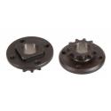 Pinon Compatible IAME X30 / Reedster KF / Swift 60, MONDOKART