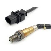 Sonda Lambda AIM (solo sensore) Bosch LSU 4.9, MONDOKART