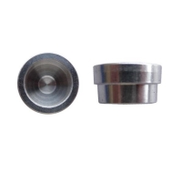 Cap for closing cylinder crankcase KZ10B