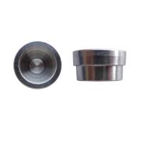 Cap zum Verschließen Zylinderkurbelgehäuse KZ10B