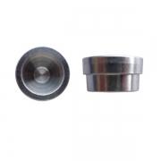 Cap zum Verschließen Zylinderkurbelgehäuse KZ10B, MONDOKART