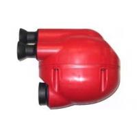Luftfilter Schalldämpfer B30R 10/18 Freeline CIK BirelArt