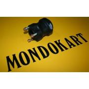 Mozzo Ruota Posteriore 50mm x 90-8A HQ BirelArt, MONDOKART