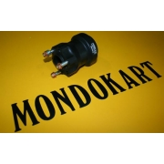 Mozzo Ruota Posteriore 50mm x 90-8A HQ BirelArt, MONDOKART, Per