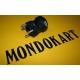 Moyeu de roue arrière 50 mm x 100 - 8A HQ BirelArt, MONDOKART
