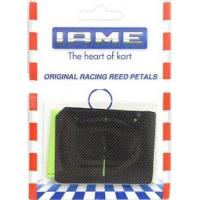 Juego Laminas IAME X30 175cc SuperShifter