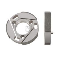 Clutch KF, TAG, 60cc Standard