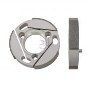 Clutch KF, TAG, 60cc Standard, MONDOKART