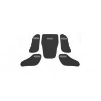 Padding Adhesive Sitz Kit Bengio (Schutz)