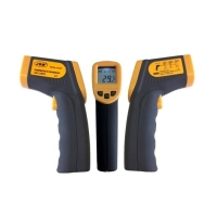 Termometro Laser Temperatura